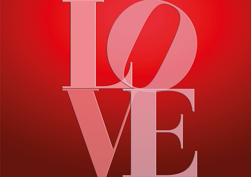 Tu regalo de San Valentín